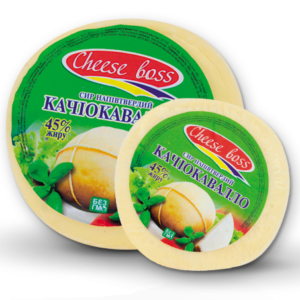 "Кочіокавало 0.7 кг ""CHEESE BOSE"""